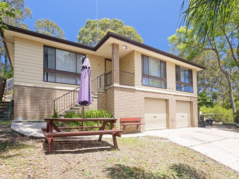 42 Glade Street, Arcadia Vale, NSW 2283