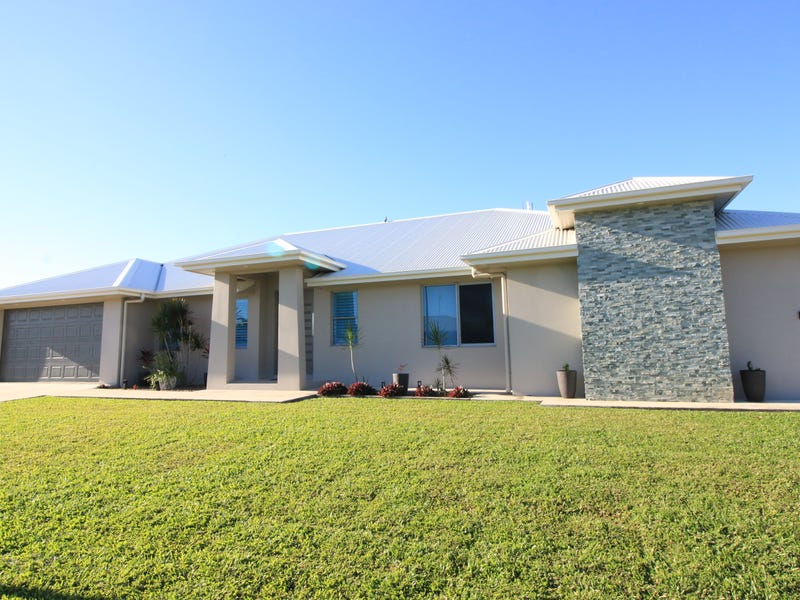 4-6 PICASSO COURT, Ayr, Qld 4807