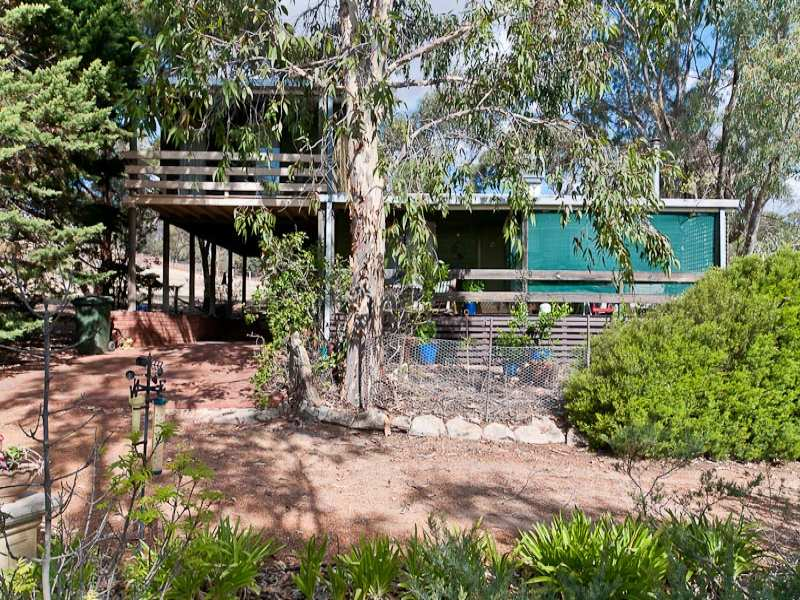 Address available on request, Clackline, WA 6564
