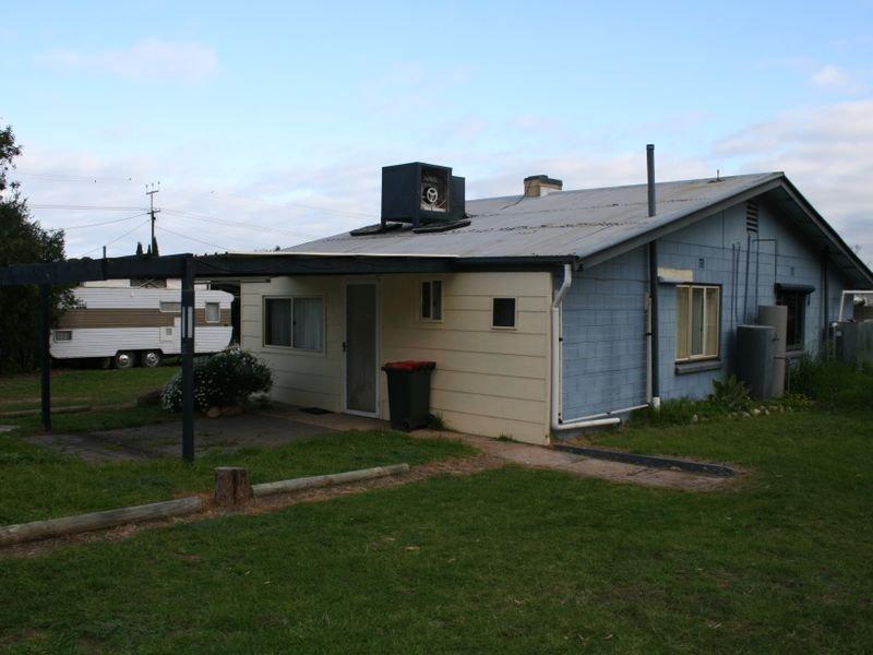 Unit 6,32 Main Street, Port Vincent, SA 5581