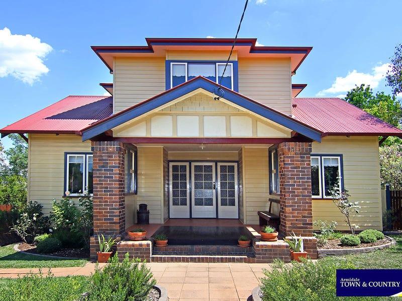 86 Mann Street, Armidale, NSW 2350