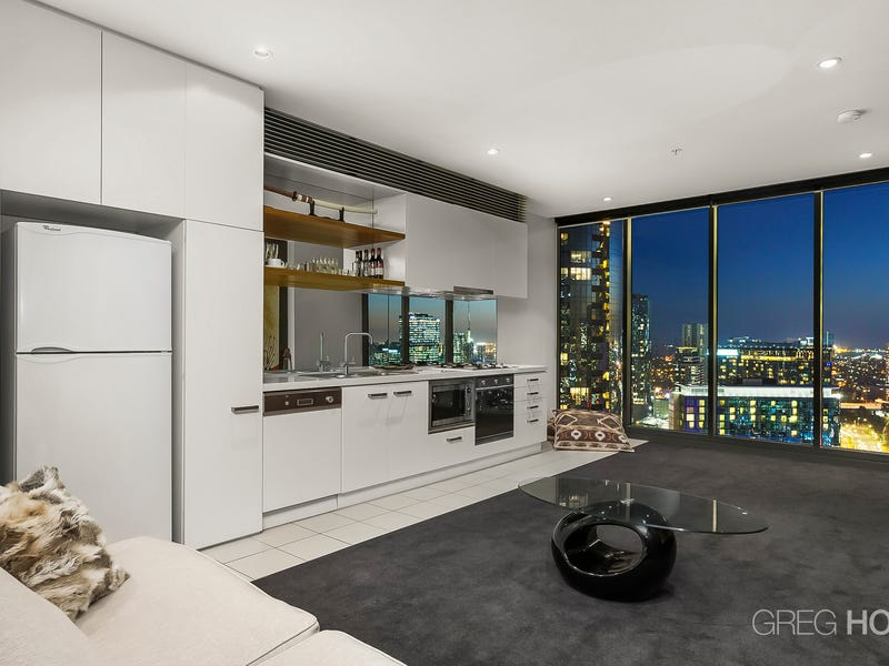 3109/1 Freshwater place, Southbank, Vic 3006