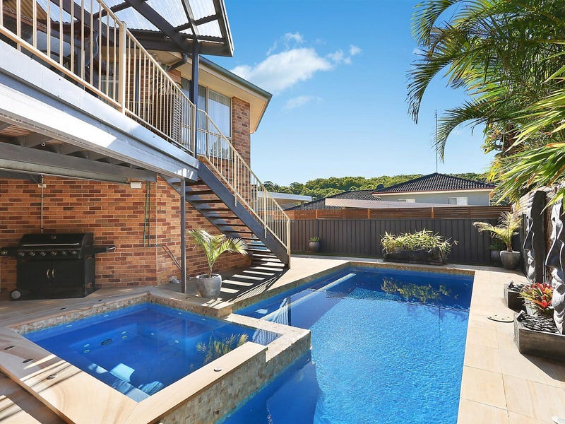 20 Panbula Place, Flinders, NSW 2529