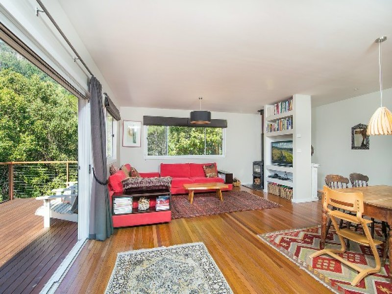 Lot 14 Palmwoods Rd, Palmwoods, NSW 2482
