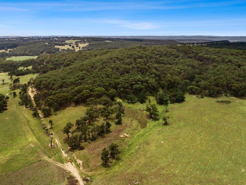 15178 Hume Highway, Marulan, NSW 2579