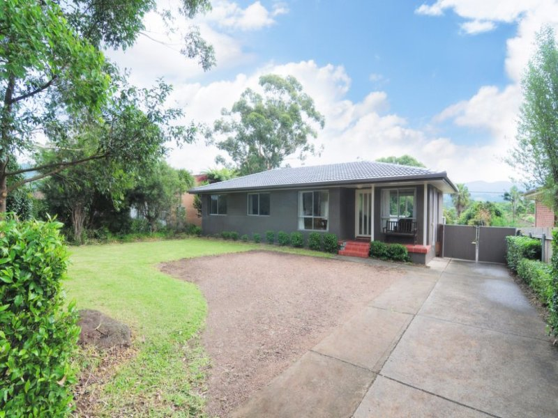 31 Windsor Drive, Berry, NSW 2535