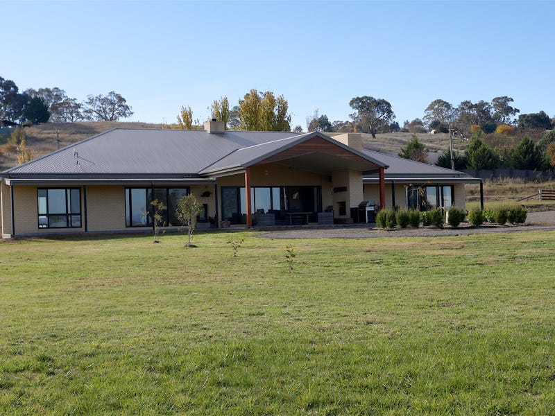 98 Mt Battery Road, Mansfield, Vic 3722