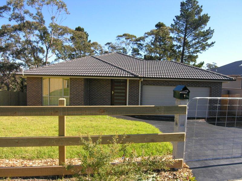 1 Tableland Road, Wentworth Falls, NSW 2782