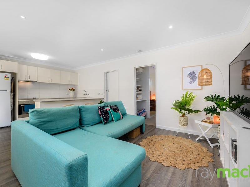 4/312 Smith Street, North Albury, NSW 2640