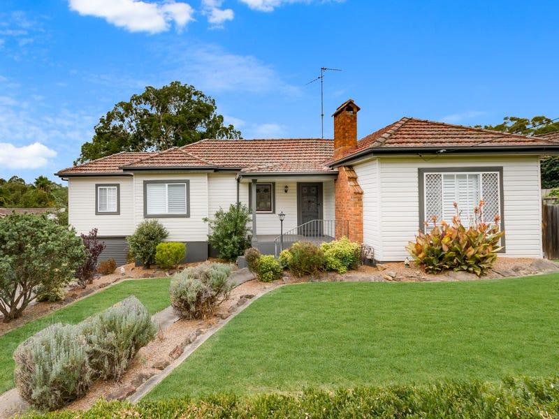 50 Alpha Road, Camden, NSW 2570