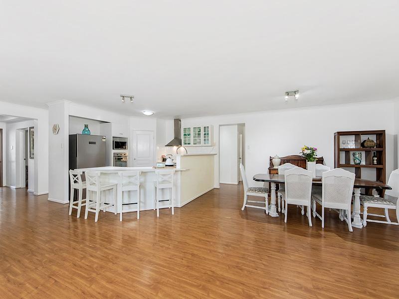5 Cedarton Crescent, Ormeau, Qld 4208