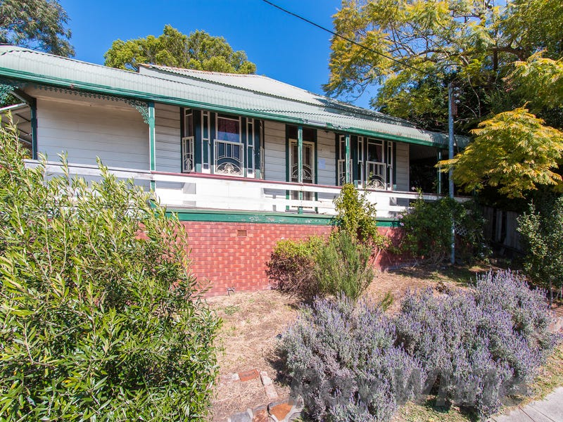 1 Henry Street, Merewether, NSW 2291