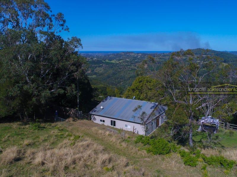 429b Carool Road, Carool, NSW 2486
