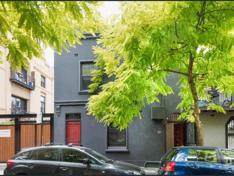 60 Taylor Street, Darlinghurst, NSW 2010