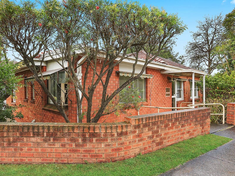 2 Rutledge Street, Eastwood, NSW 2122