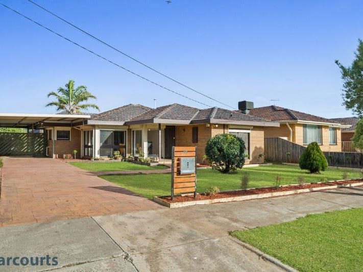 35 Intervale Drive, Avondale Heights, Vic 3034