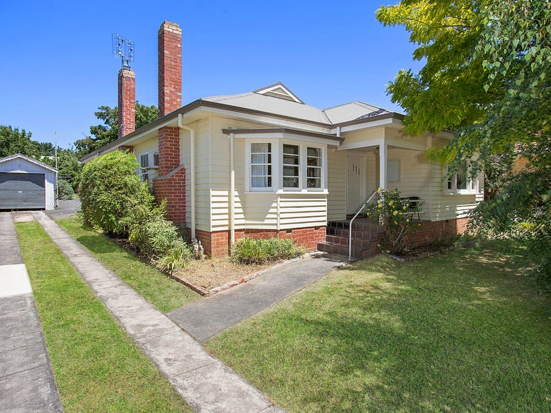 55 Campbell Street, Camperdown, Vic 3260