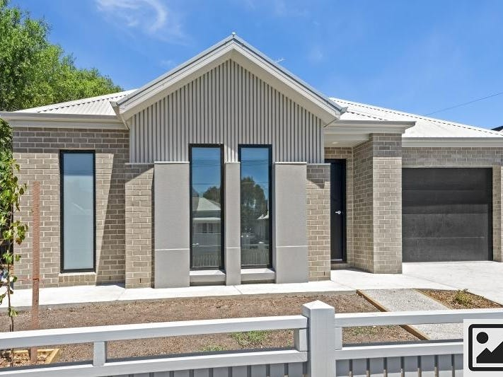 74B Humffray Street North, Ballarat East, Vic 3350