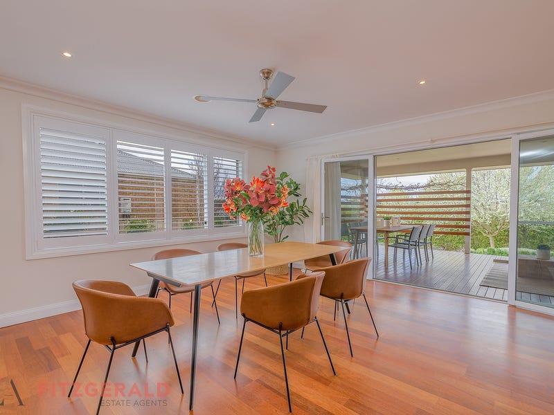 9 Emmaville Street, Orange, NSW 2800