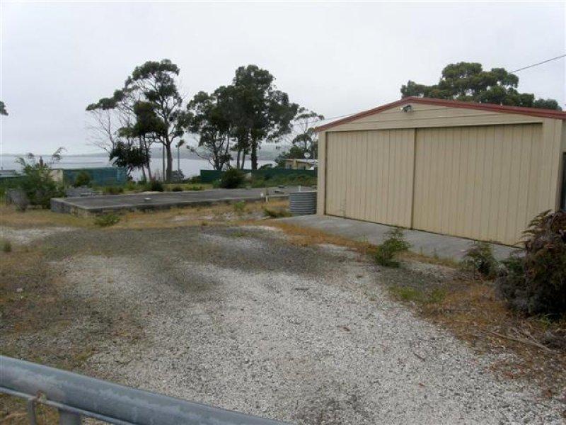 83 Acacia Drive, Ansons Bay, Tas 7216