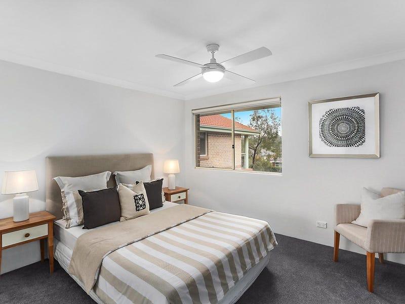 14/58 Talara Road, Gymea, NSW 2227