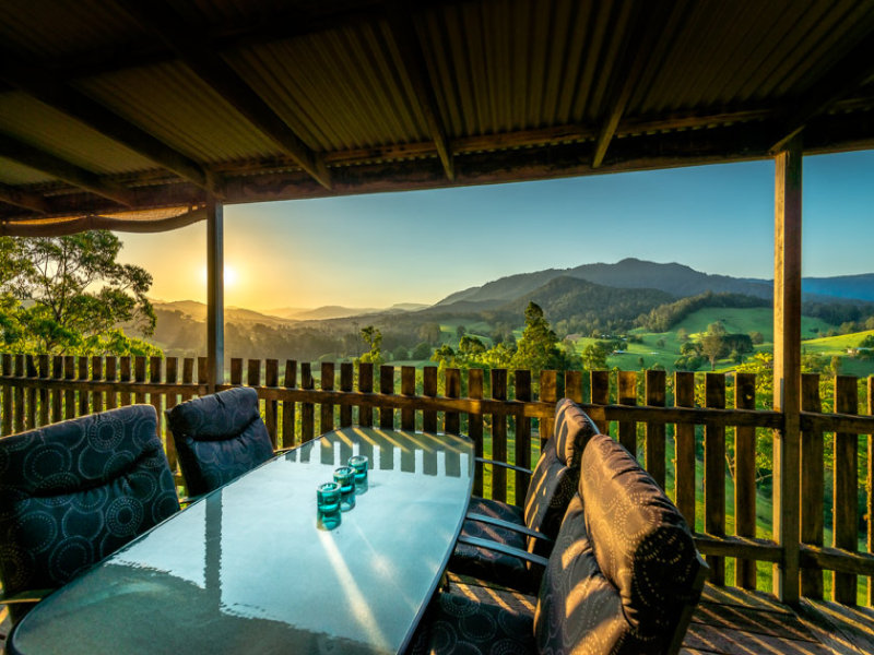 2727 Waterfall Way., Bellingen, NSW 2454