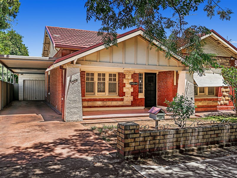 136 Coombe Road, Allenby Gardens, SA 5009