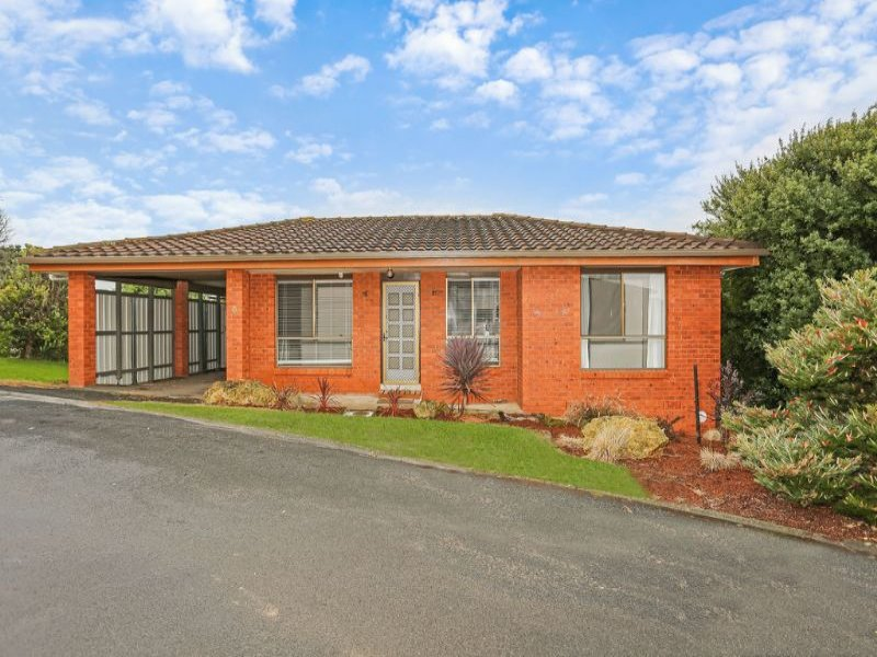 8/8 Landy Grove, Warrnambool, Vic 3280