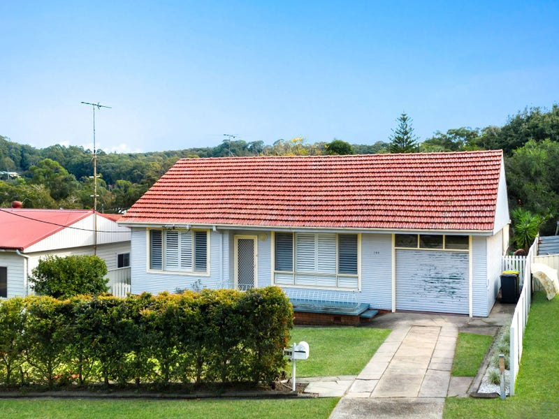 289 Warners Bay Road, Mount Hutton, NSW 2290
