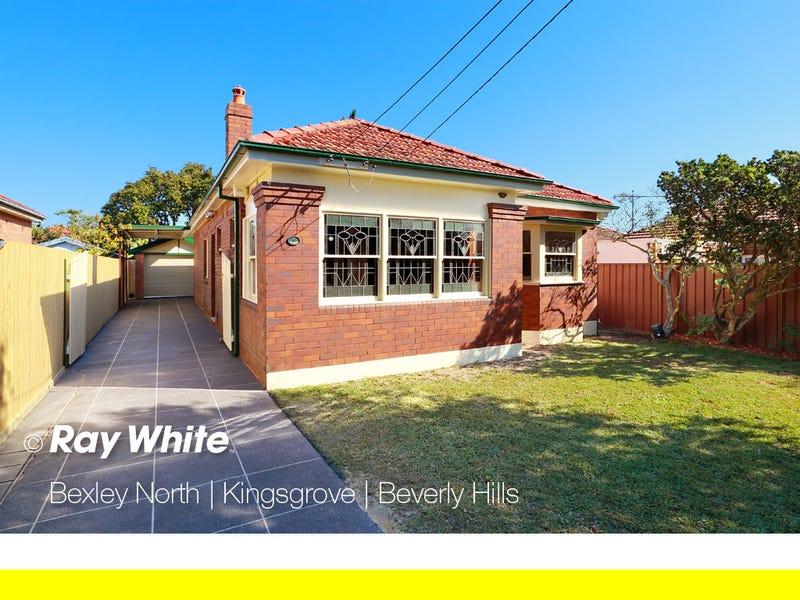 6 Mainerd Avenue, Bexley North, NSW 2207