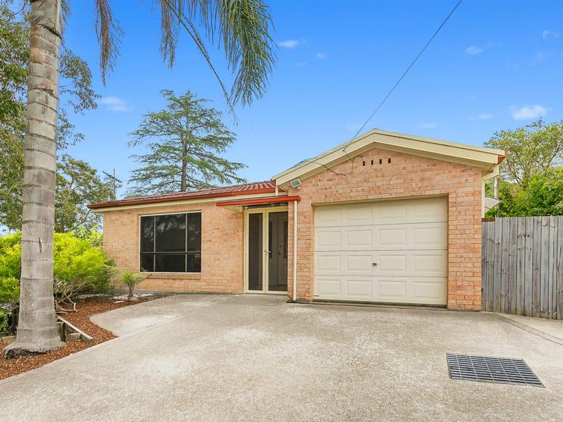 19 Denison Street, Hornsby, NSW 2077