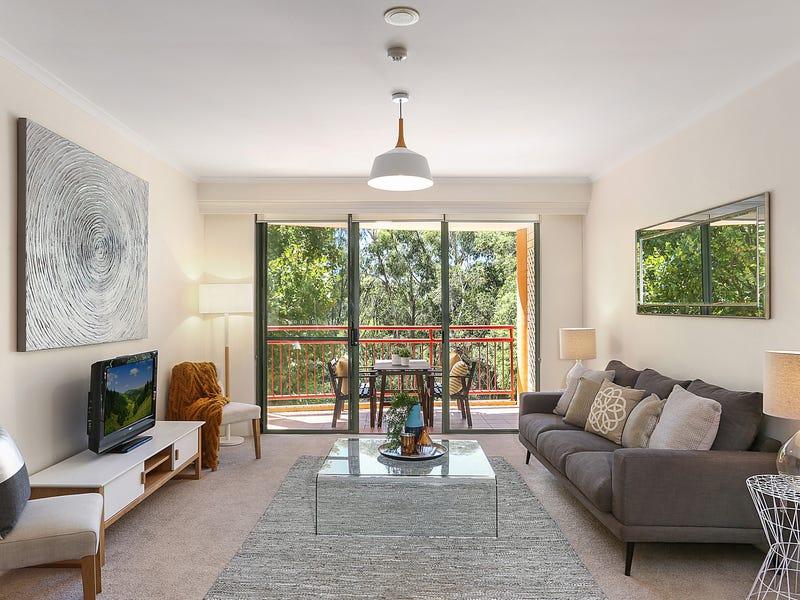 10/15 Herbert Street, Naremburn, NSW 2065