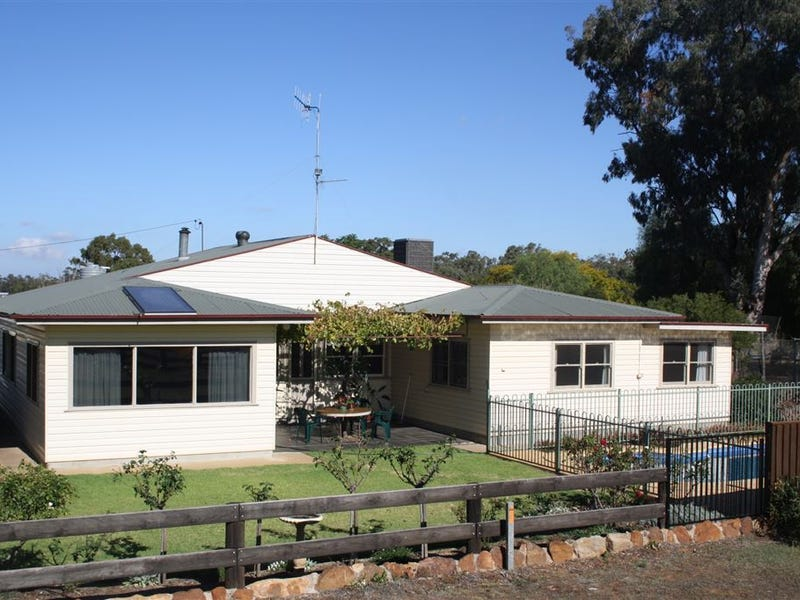1 Balladoran, Dubbo, NSW 2830