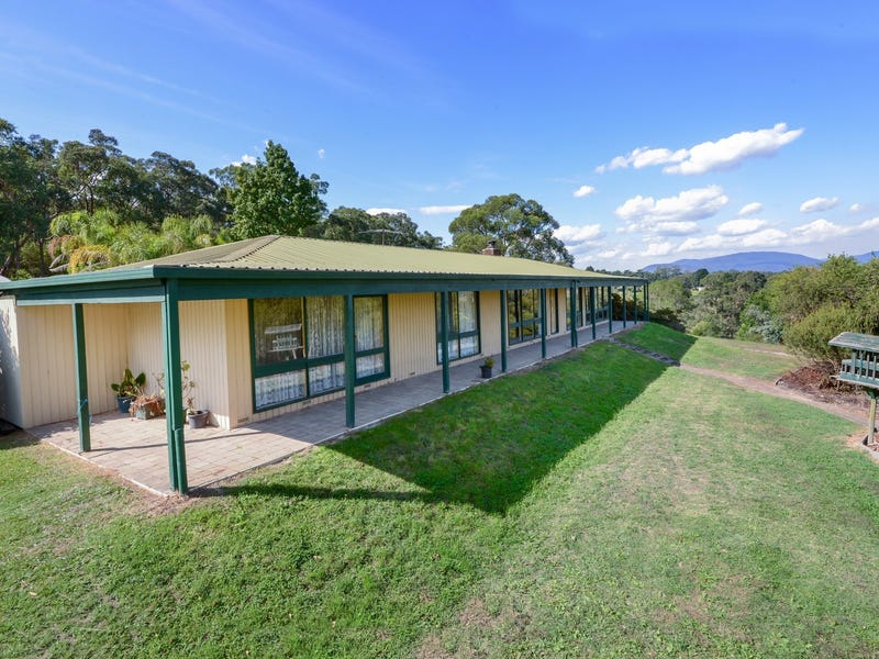 280 Dalry Road, Launching Place, Vic 3139
