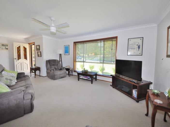 2 Banksia Crescent, Nambucca Heads, NSW 2448