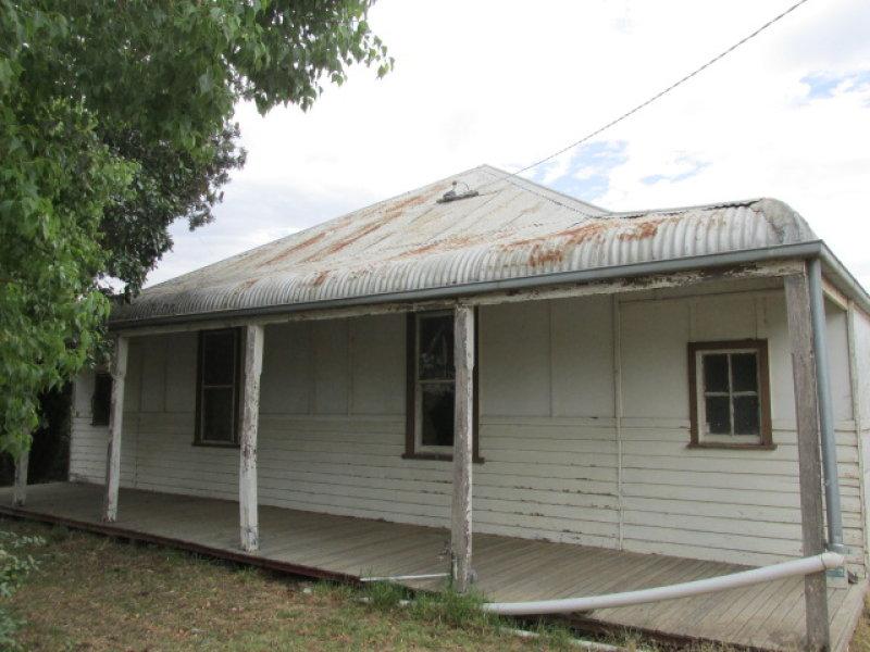 37 King Albert Avenue, Leitchville, Vic 3567