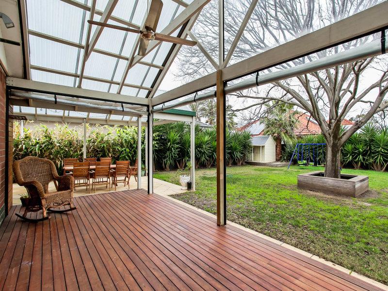 49 St Andrews Crescent, Novar Gardens, SA 5040