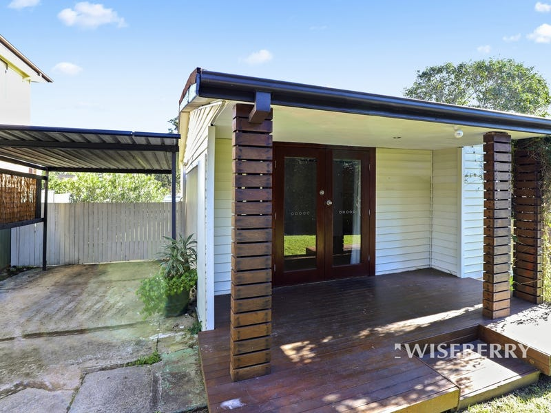 62 Dudley St, Gorokan, NSW 2263