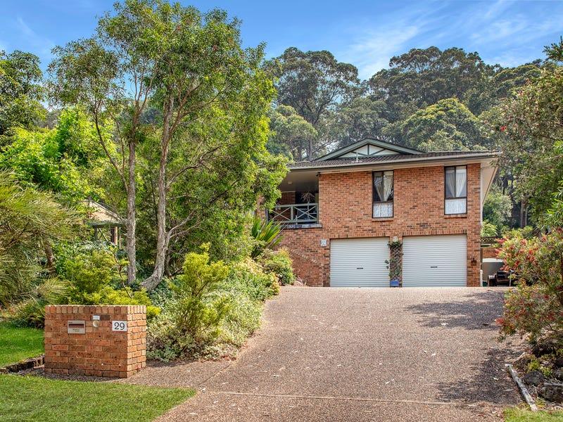 29 Addison Road, New Lambton, NSW 2305