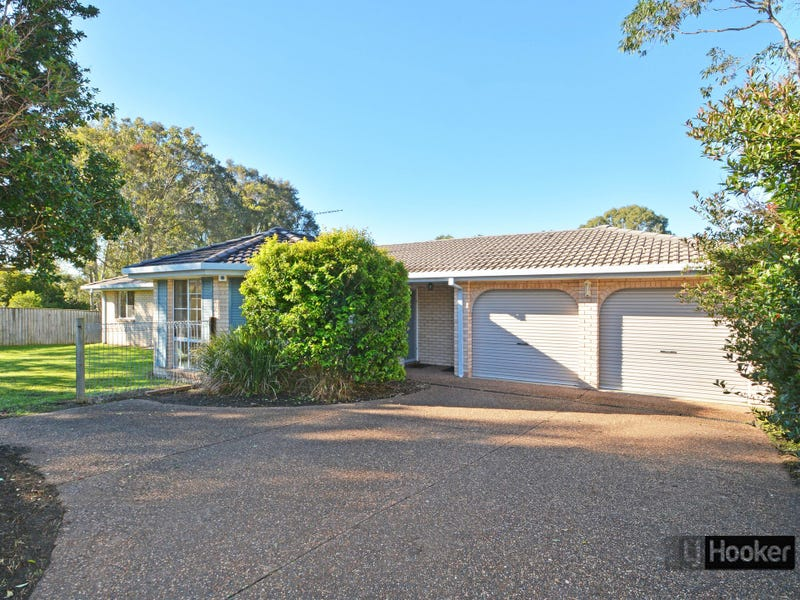 72 Lord Howe Drive, Ashtonfield, NSW 2323