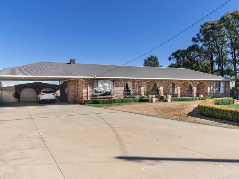 26 King Road, Crookwell, NSW 2583