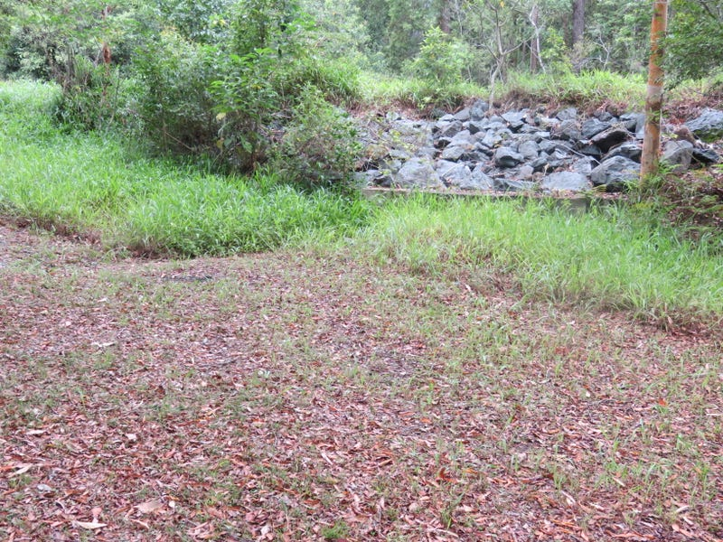 Lot 7 Rollands Plains Road, Telegraph Point, NSW 2441