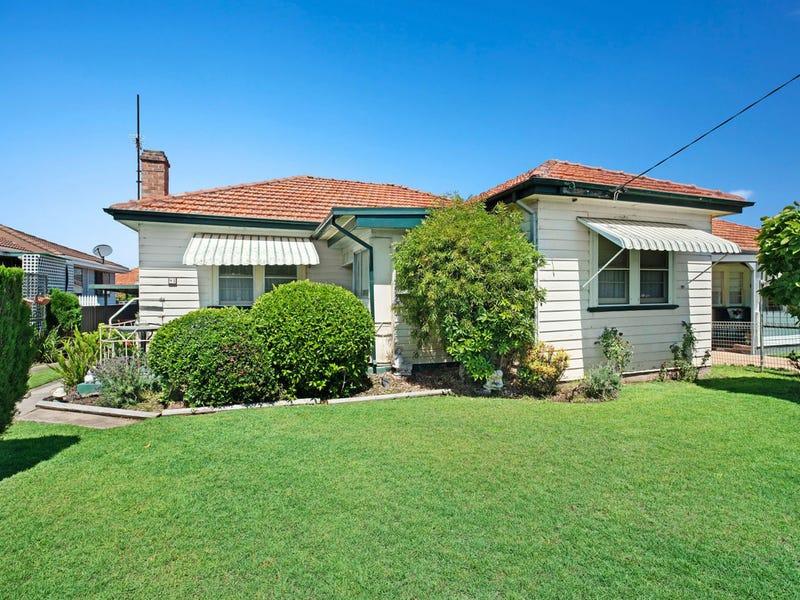 92 Bligh Street, Telarah, NSW 2320
