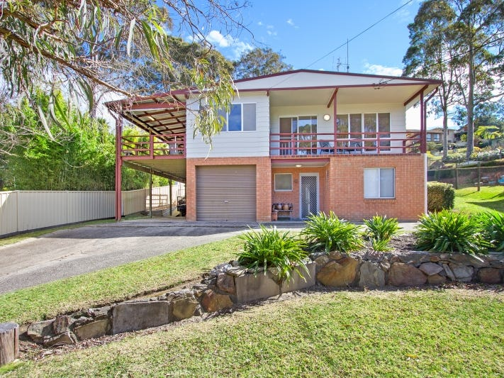 10 Catalina Drive, Catalina, NSW 2536