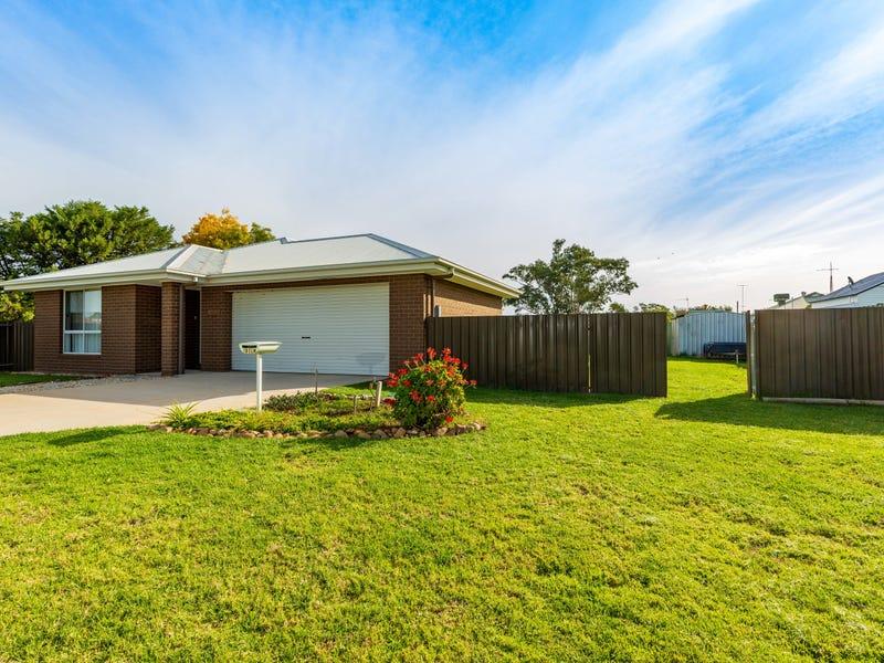 1B Elm St, Henty, NSW 2658