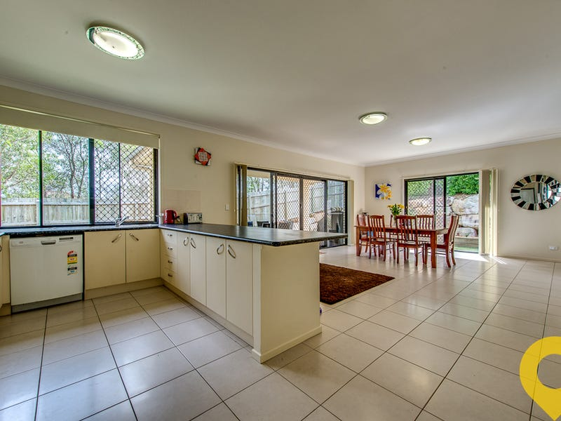 112 Sunview Road, Springfield, Qld 4300