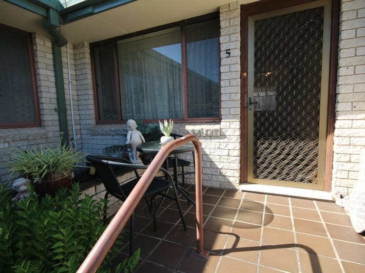 5/67 Oxley Street, Taree, NSW 2430