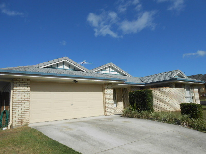 117 Waterbrooke Court, Drewvale, Qld 4116