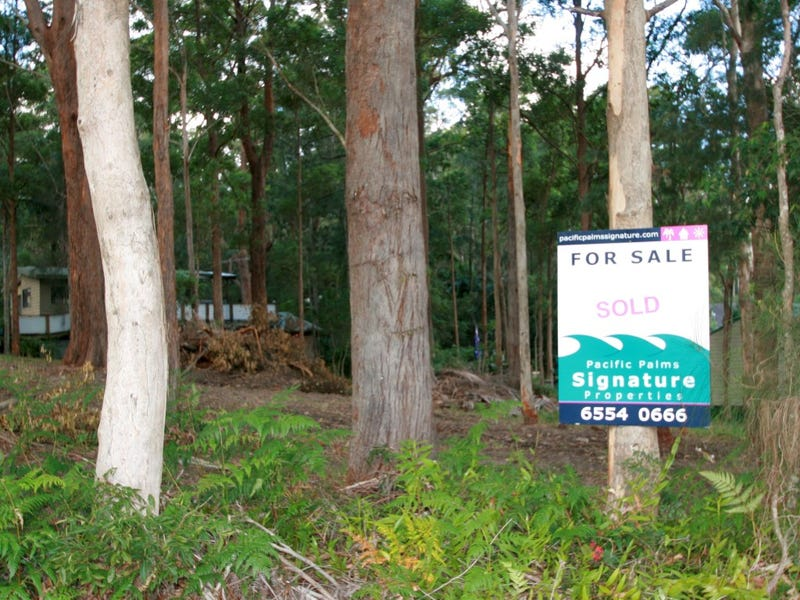 80 Amaroo Drive, Smiths Lake, NSW 2428