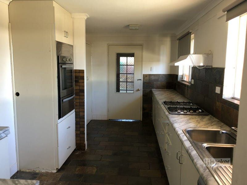 23 Campbell Street, Braitling, NT 0870